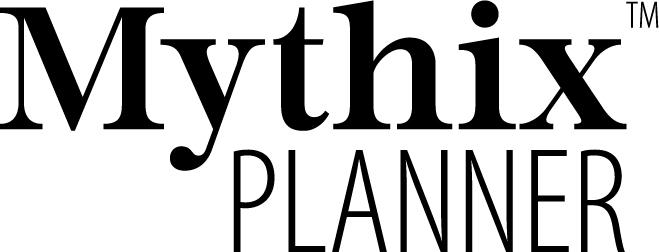 Mythix Planner™